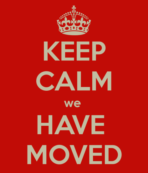 keep-calm-we-have-moved-6