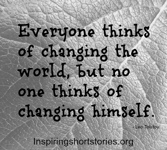 change-yourself-quotes-inspirational-quotes-inspiring-quotes-quotes